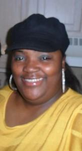 Tina Willis Image
