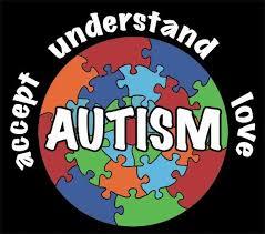 #autism #autismawareness